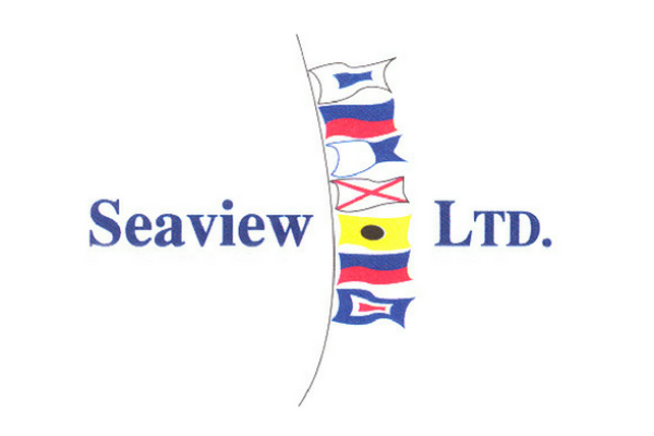 Seaview Ltd - FIFCA Member