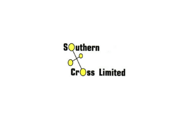 Southern Cross Ltd - FIFCA Member