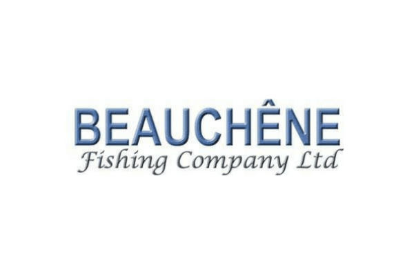 Beauchene Fishing Company Ltd - FIFCA Member