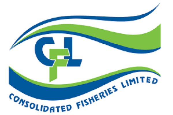 Consolidated Fishing Limited, (CFL) - FIFCA Member